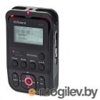 Цифровой диктофон Roland R-07-BK