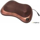 Массажная подушка Bradex KZ 0473 (коричневый)