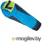Спальные мешки Ace Camp Terrain Mummy правый Blue 3975