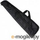 Чехол для оружия Caseman универсальный до 88см / 2c-2013 B (черный)