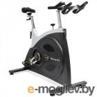 Велотренажер VictoryFit VF-GymRider 230 (черный/белый)