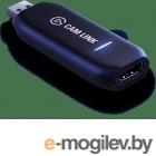 Устройство захвата видео Elgato Cam Link 4K Устройство захвата видео Elgato Cam Link 4K
