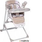 Качели/стульчик для кормления Lorelli Ventura / 10100301902 (бежевый)