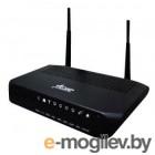 Acorp Sprinter@ADSL W520N Annex A