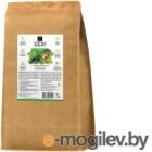 Грунт для растений Zion Для зелени (3.8кг)