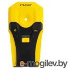 Детекторы проводки Stanley STHT77588-0