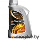 G-Energy Expert L 10W-40 1л SL/CF