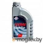 Моторное масло Titan Supersyn 5W-40 (601425813) 1л