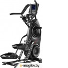 Эллиптический тренажер Bowflex MaxTotal