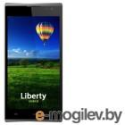 KENEKSI Liberty