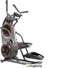 Эллиптический тренажер Bowflex Max Trainer M5