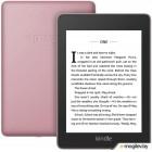 Электронная книга Amazon Kindle Paperwhite (32Gb, слива)