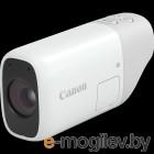 Экшн-камера Canon PowerShot Zoom / 4838C007