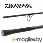Удилище карповое DAIWA NJ X Carp 13ft 3.5lb
