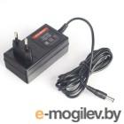 Устройство зарядное для Li-Ion шуруповертов PATRIOT серии The One, Модели: BR 241Li/BR 241Li-h, Напряжение: 24В