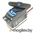 Сервомашинки стандартные. Сервомашинка стандартная цифровая Associated XP DS1015 (металл, 14.5кг/см, 0.1сек). Радиоуправляемые модели