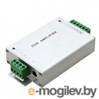 LED усилитель для RGB модулей/лент 12 V/144 W, 24 V <288 W LAMPER