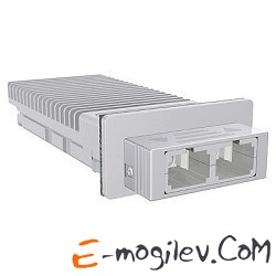 Модуль HP ProCurve 10GbE X2-SC ER Optic (J8438A)