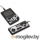 Игровые приставки Veila Sup Game Box Plus 400-in-1 Retro Game 3451
