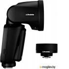 Вспышка Profoto A10 Off-Camera Kit для Canon / 901240 EUR