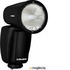 Вспышка Profoto A10 AirX-N для Nikon / 901231 EUR