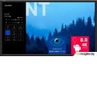 Информационная панель NewLine TT-9819NT