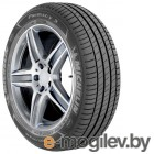 Michelin PRIMACY 3 215/55 R16 97V TL (XL)