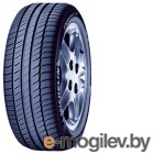 Michelin PRIMACY HP 255/45 R18 99Y TL
