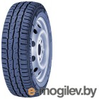 Michelin Agilis 205/65 R16 107/105T