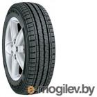 BFGoodrich Activan 195/65 R16 104/102R