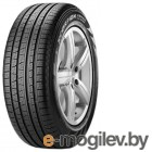 Pirelli SCORPION VERDE All-Season 215/65 R16 98H TL