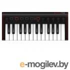 MIDI-клавиатуры IK Multimedia iRig Keys 2 Mini