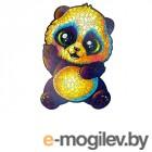 пазлы Culmo Счастливая панда HPM