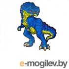 пазлы Culmo Грозный тиранозавр TTL