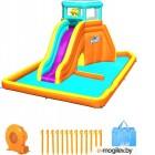 Водный игровой центр Bestway Tidal Tower 53385 (565х373х265)