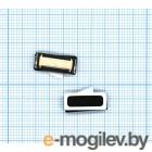 Динамик верхний (слуховой) для Huawei Ascend Y6
