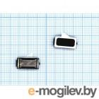 Динамик верхний (слуховой) для Huawei Ascend Y635