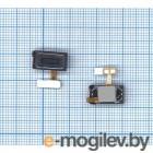 Динамик верхний (слуховой) для Samsung A520