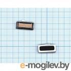 Динамик верхний (слуховой) для Xiaomi Mi4
