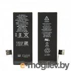 Аккумуляторная батарея для Apple iPhone 5S  3,8V 5.92Wh