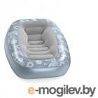 Надувные кресла Bestway Comfi Cube 127х152х76cm 75096