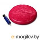 Диск балансировочный Indigo Равновесие 1BC 33-2 33 Pink