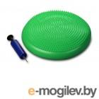 Диск балансировочный Indigo Равновесие 1BC 33-2 33 Green