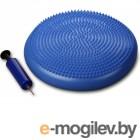 Диск балансировочный Indigo Равновесие 1BC 33-2 33 Blue