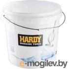 Ведро строительное Hardy 0147-912000