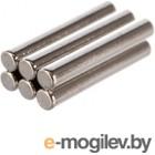 Набор неодимовых магнитов Rexant 72-3325 (6шт)