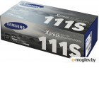 Samsung MLT-D111S/SEE Black