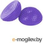 Баланс-платформа Indigo 97437IR (2шт, фиолетовый)