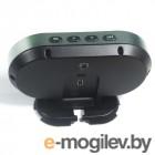 Автосканер Konnwei KW206 / 3134