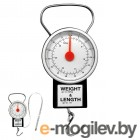 Весы дорожные / безмены Kromatech 29149b064